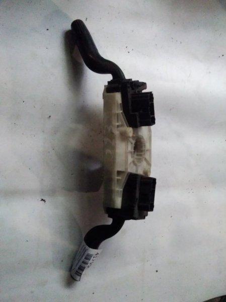 Переключатели подрулевые Honda Hr-V GH3 D16A