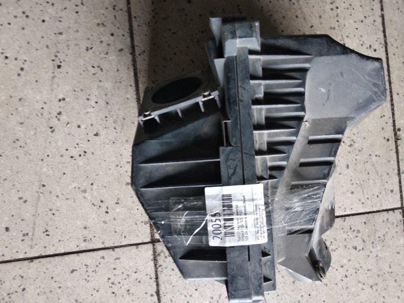 Корпус воздушного фильтра Nissan Ad VY11 QG13DE