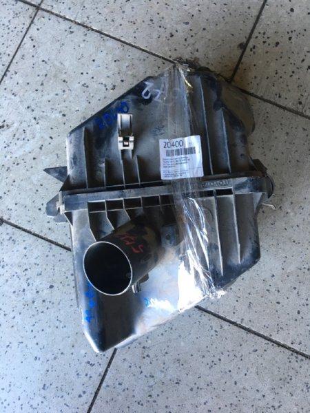 Корпус воздушного фильтра Toyota Ipsum ACM21W 2AZ-FE