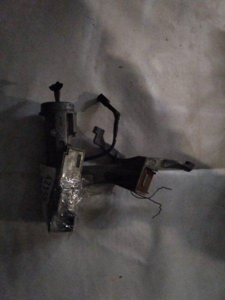 Замок зажигания Daihatsu Yrv M211G K3-VE