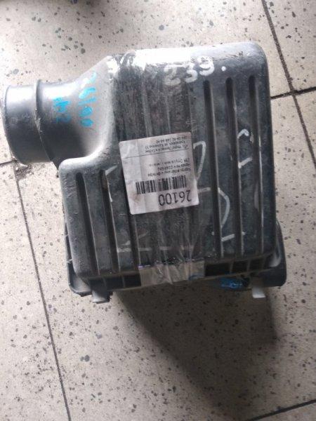 Корпус воздушного фильтра Honda Hr-V GH2 D16A