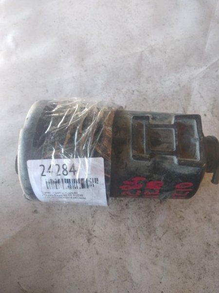 Бачок обратки топлива Toyota Raum EXZ10 5E-FE