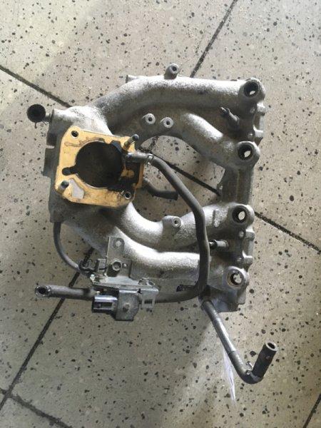 Коллектор впускной Honda Hr-V GH1 D16A