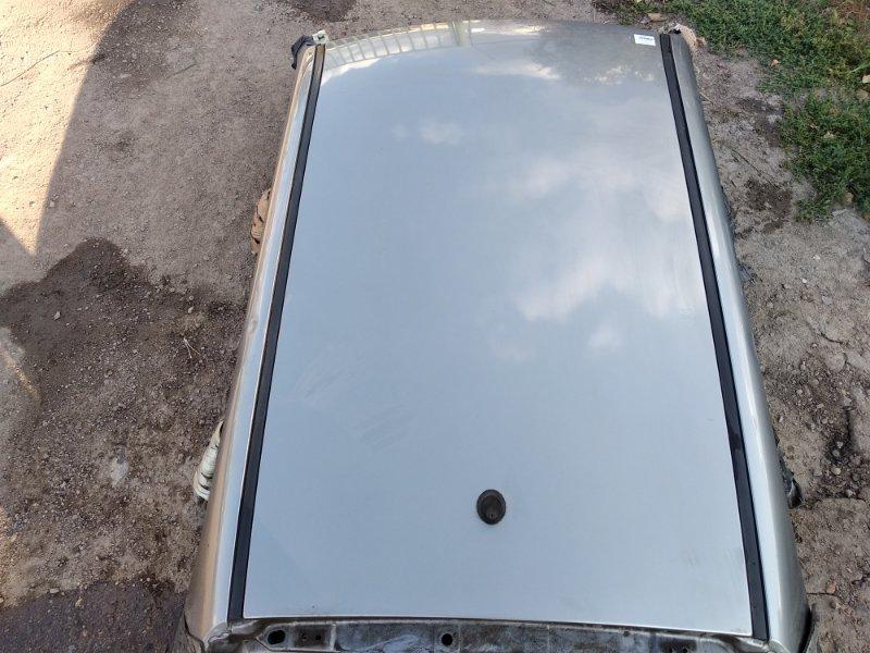Крыша Mazda Familia S-Wagon BJ5W ZL-DE