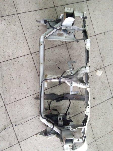 Рамка радиатора Honda Torneo CF4 F20B