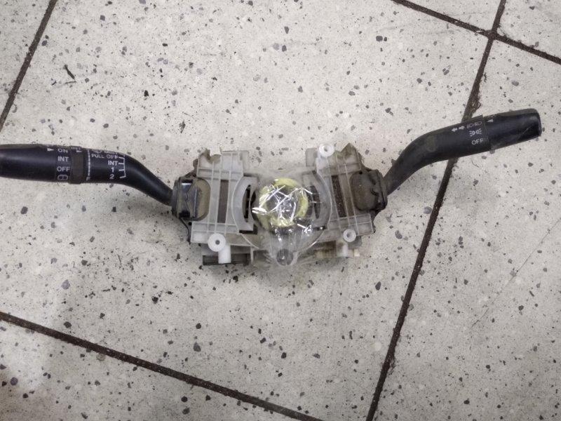 Переключатели подрулевые Mazda Premacy CP8W FP-DE
