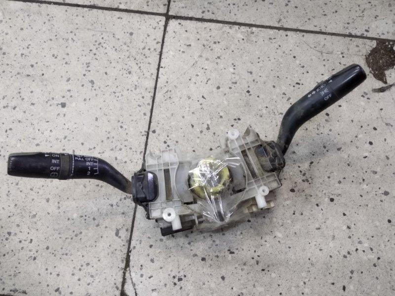 Переключатели подрулевые Mazda Mpv LWEW FS