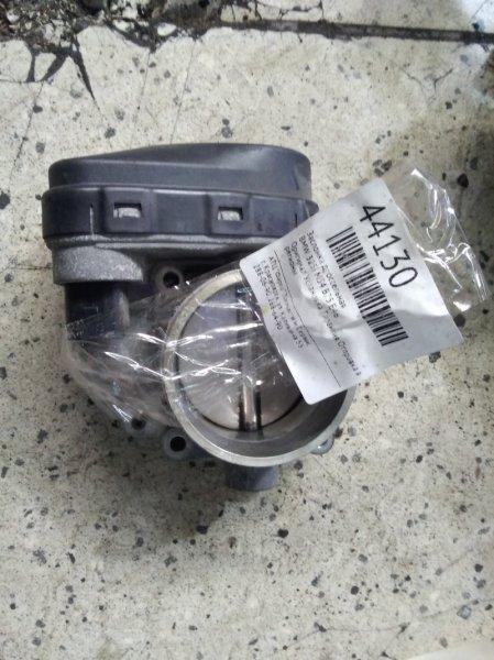Заслонка дроссельная Bmw 325I E46 M54 B25