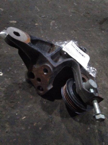 Ролик натяжной приводного ремня Toyota Prius NHW20 1NZ-FXE