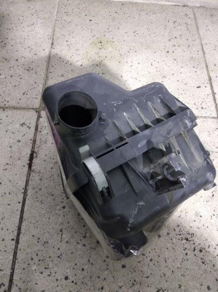 Корпус воздушного фильтра Toyota Duet M100A EJ-DE