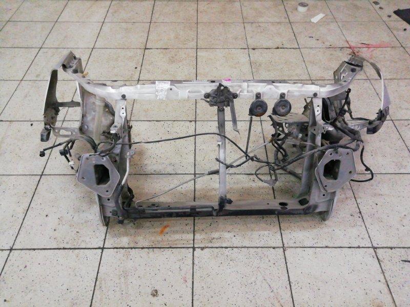 Рамка радиатора Toyota Ipsum ACM21W 2AZ-FE