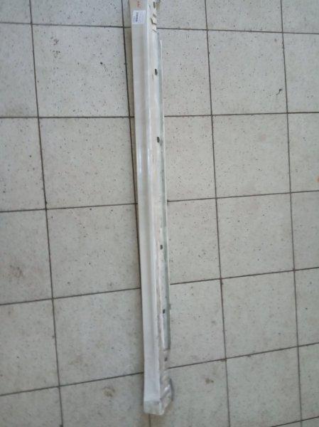Порог Subaru Legacy BR9 EJ25 правый