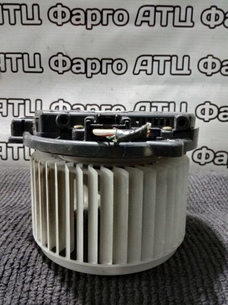 Вентилятор печки Toyota Celsior UCF30 1UZ-FE