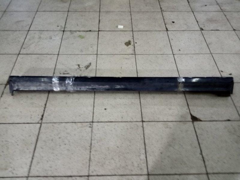 Порог Mitsubishi Lancer Cedia CS2A 4G15