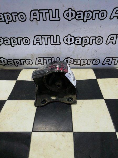 Подушка двигателя Nissan Sunny FB15 QG15DE левая