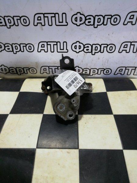 Подушка двигателя Toyota Raum NCZ20 1NZ-FE правая