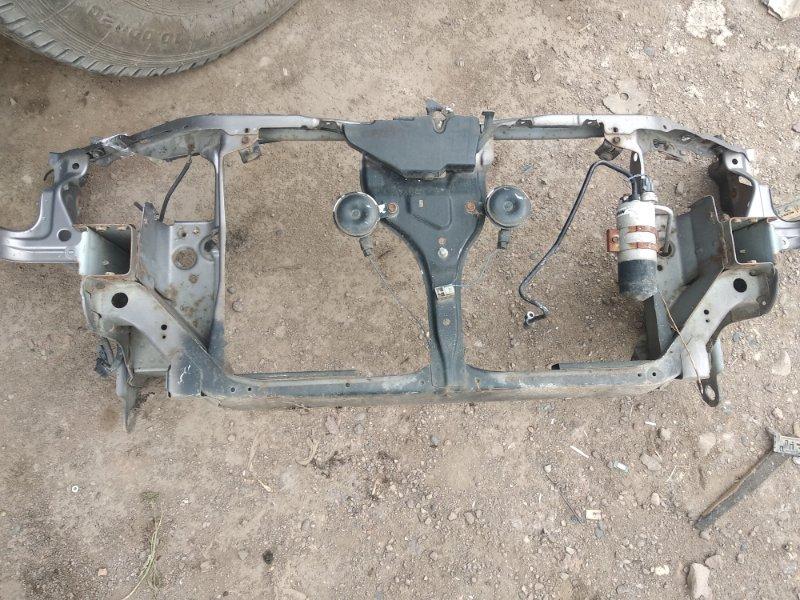 Рамка радиатора Honda Avancier TA1 F23A
