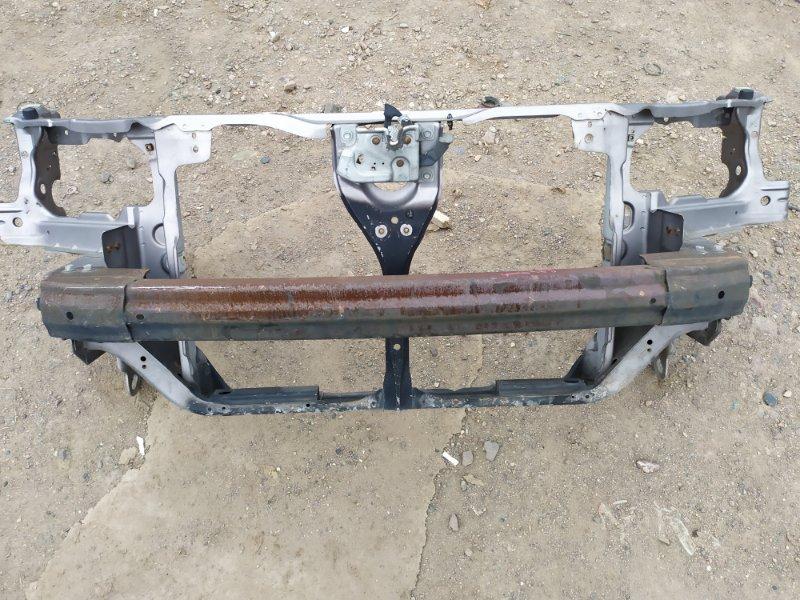 Рамка радиатора Honda Odyssey RA6 F23A
