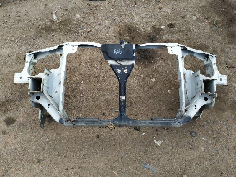 Рамка радиатора Honda Odyssey RA7 F23A