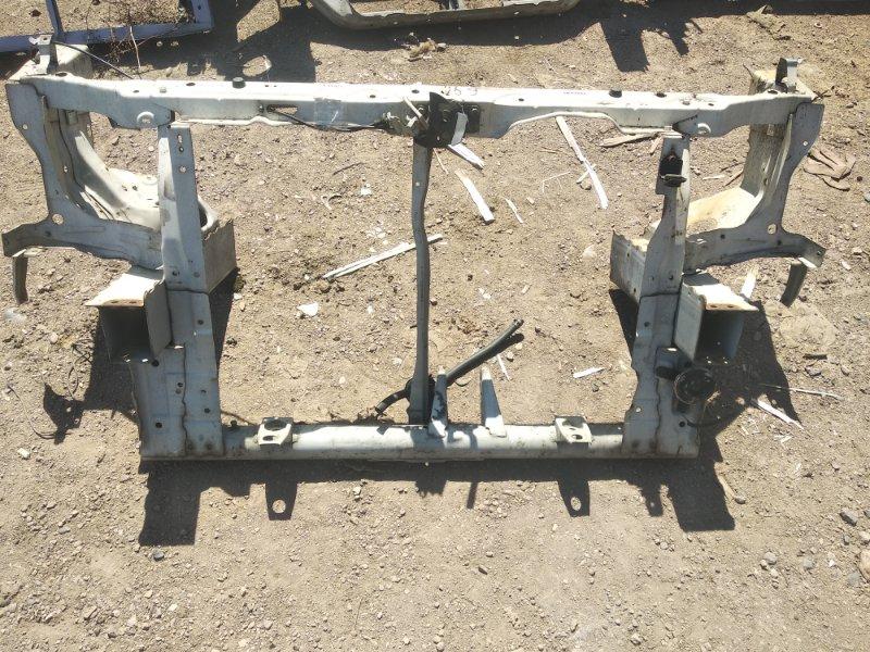 Рамка радиатора Honda Stepwgn RF3 K20A