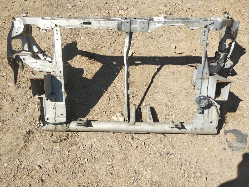 Рамка радиатора Honda Stepwgn RF4 K20A