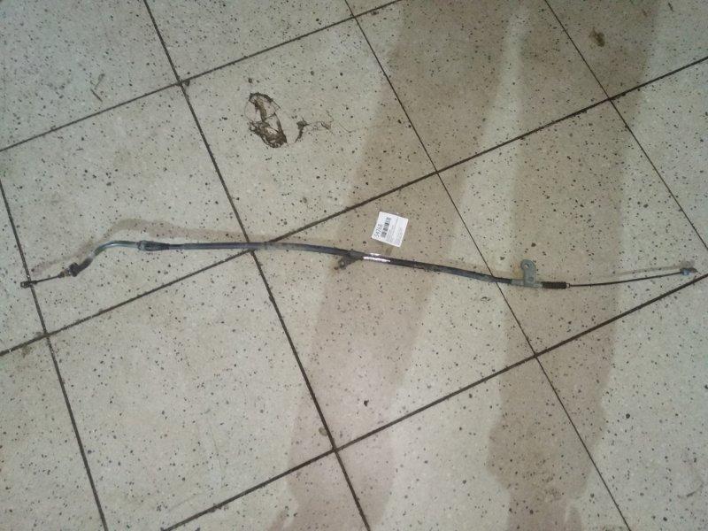 Трос ручника Nissan Cedric MY34 VQ25DD правый