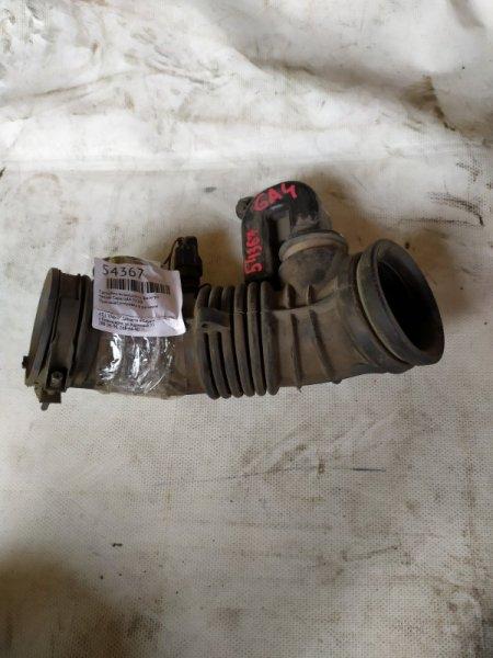 Патрубок воздушного фильтра Honda Capa GA4 D15B