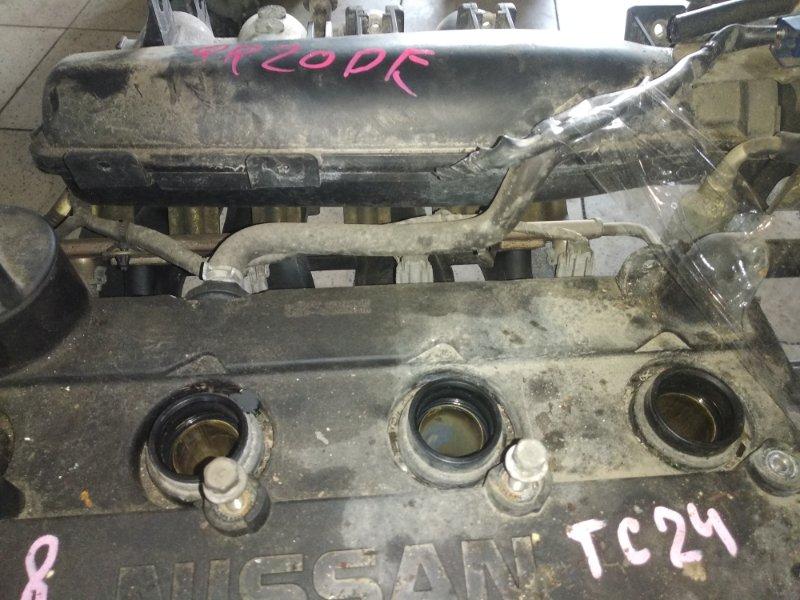 Форсунка Nissan Serena TC24 QR20DE