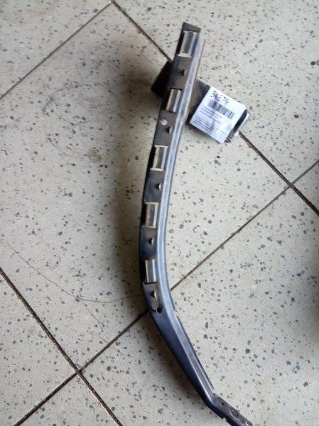 Планка под фару Honda Accord CL9 K24A передняя левая