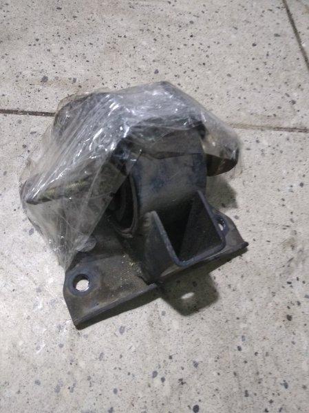 Подушка двигателя Nissan Wingroad WFY11 QG15DE левая