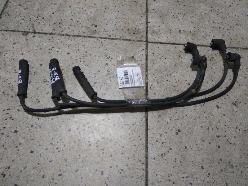 Провод высоковольтный Mazda Demio DW3W B3-E