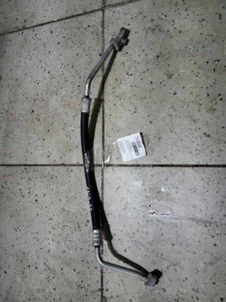 Шланг кондиционера Toyota Passo NGC30 1NR-FE