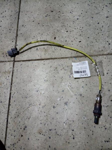 Лямбда-зонд Honda Elysion RR3 J30A задний нижний
