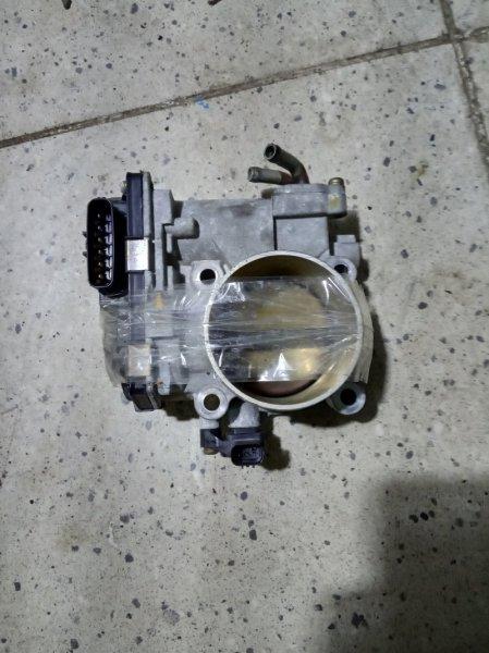 Заслонка дроссельная Honda Elysion RR3 J30A