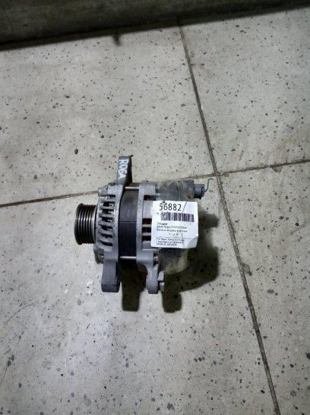 Генератор Suzuki Wagon R MH34S R06A