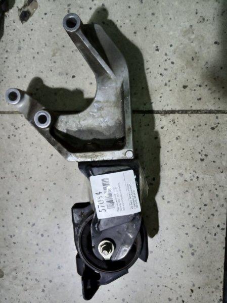 Подушка двигателя Daihatsu Mira L250V EF-SE нижняя