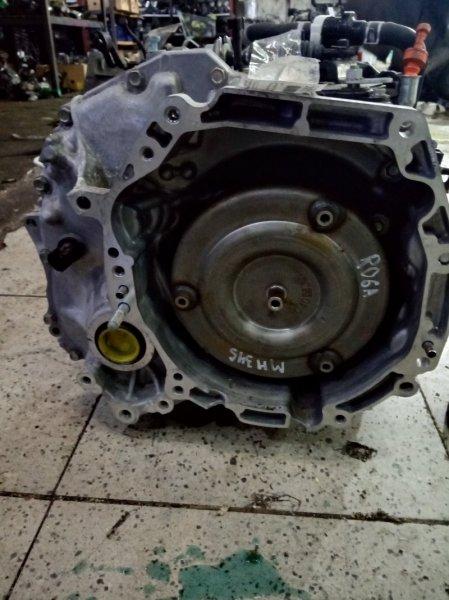 Акпп Suzuki Wagon R MH34S R06A