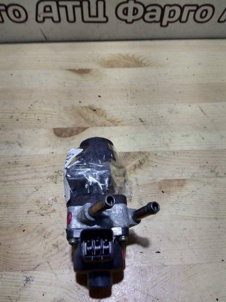 Клапан egr Nissan Cedric MY34 VQ25DD