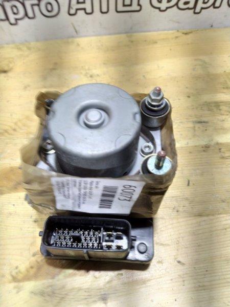 Блок abs Mazda Atenza GG3P L3-VE