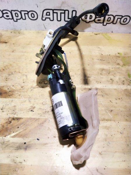 Насос топливный Honda Civic Ferio EK3 D15B