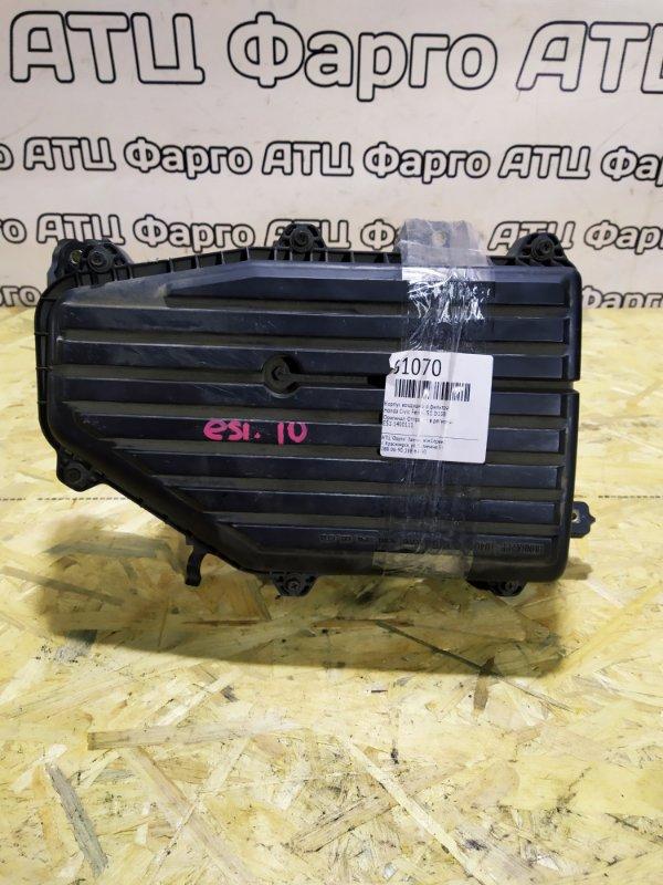 Корпус воздушного фильтра Honda Civic Ferio ES1 D15B