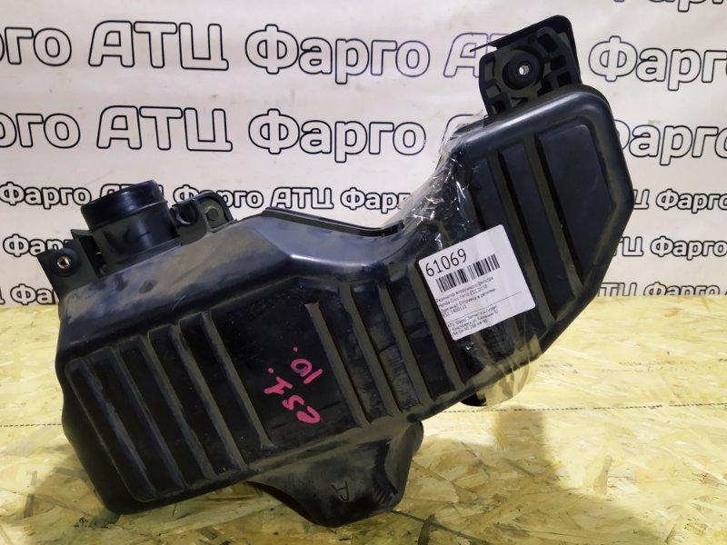 Резонатор воздушного фильтра Honda Civic Ferio ES1 D15B
