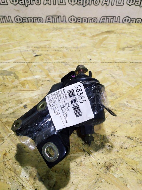 Бачок обратки топлива Honda Civic Ferio EK3 D15B