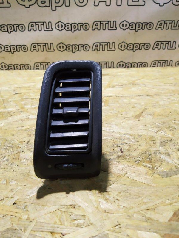 Дефлектор воздушный Honda Torneo CF3 F18B передний левый