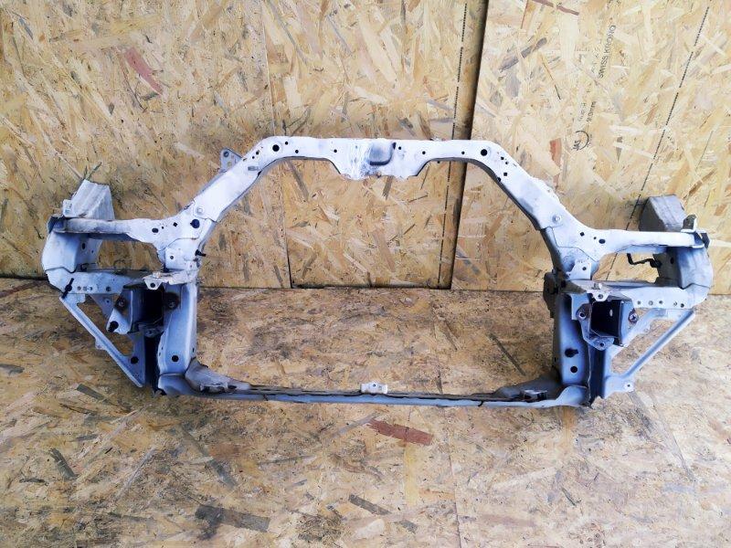 Рамка радиатора Honda Cr-V RE7 K24A