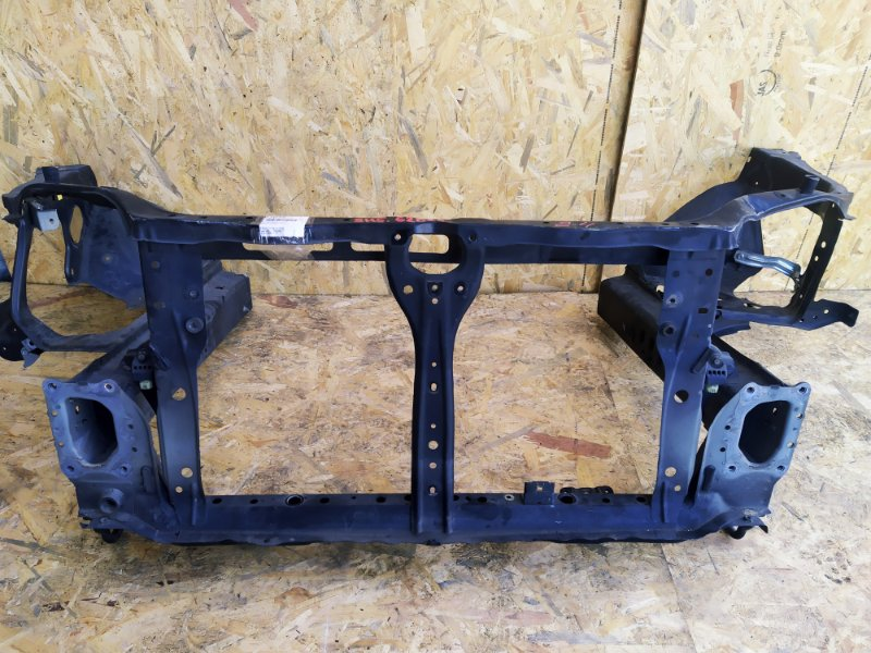 Рамка радиатора Subaru Forester SH5 EJ20