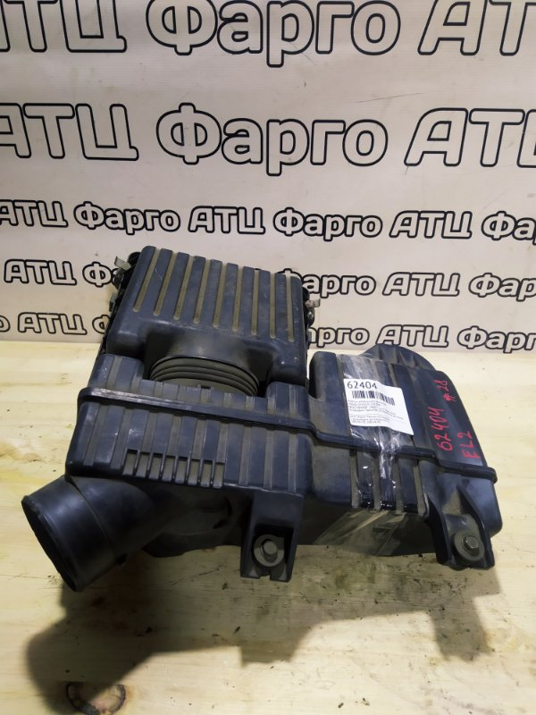 Корпус воздушного фильтра Honda Orthia EL2 B20B