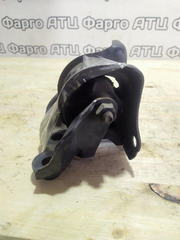 Подушка двигателя Honda Orthia EL2 B20B правая