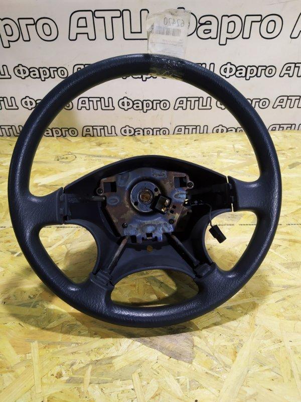 Руль Honda Orthia EL2 B20B