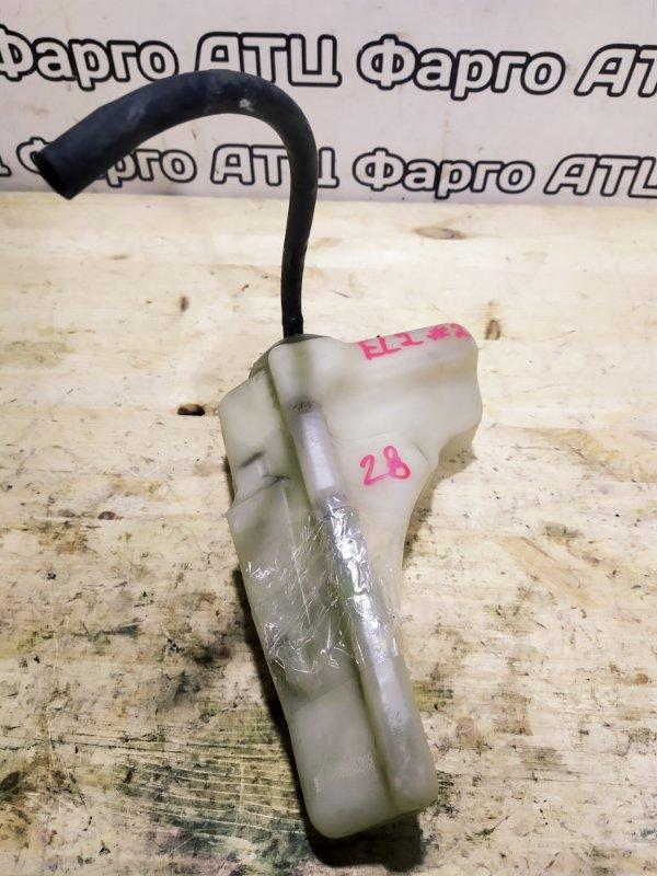 Бачок расширительный Honda Orthia EL2 B20B